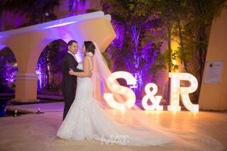 30-photo-studio-cartagena-wedding