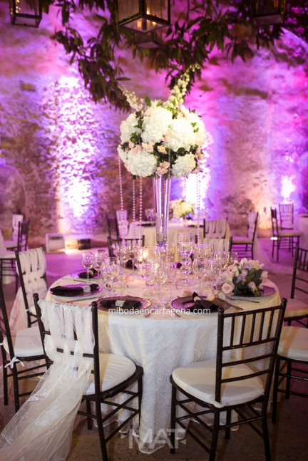 32-photo-studio-cartagena-wedding-planner