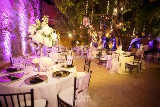 33-photo-studio-cartagena-wedding-planner