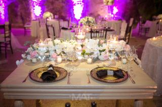 34-cartagena-wedding-reception-details