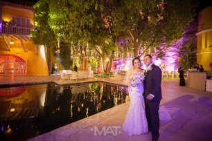 35-photo-studio-cartagena-wedding-planning