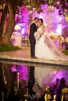 36-photo-studio-cartagena-wedding-planning