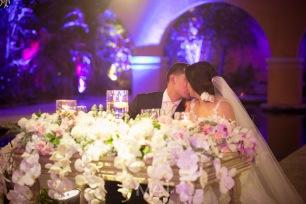37-photo-studio-cartagena-wedding-planner