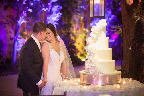 38-photo-studio-cartagena-wedding