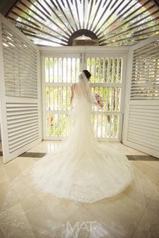 4-cartagena-real-wedding-moments