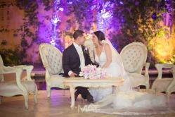 40-photo-studio-cartagena-wedding