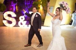 41-cartagena-wedding-reception-photography