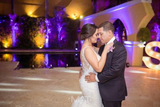 42-cartagena-wedding-reception-photography