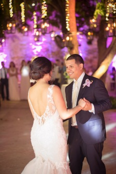 43-cartagena-wedding-reception-photography