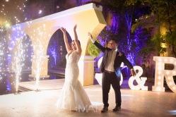 44-cartagena-wedding-reception-photography