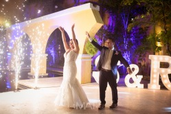 44-cartagena-wedding-reception-photography