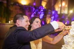 45-cartagena-wedding-reception-photography