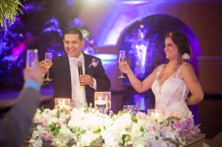 47-cartagena-wedding-reception-photography