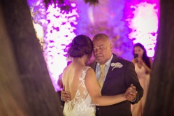 48-cartagena-wedding-reception-photography