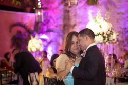49-cartagena-wedding-reception-photography