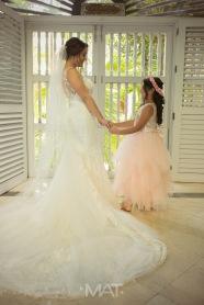 5-cartagena-real-wedding-moments