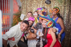 51-cartagena-wedding-reception-photobooth