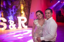 52-cartagena-wedding-reception-photography