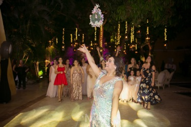 53-cartagena-wedding-reception-photography