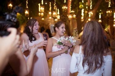 54-cartagena-wedding-reception-photography