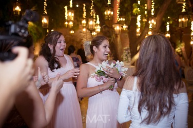 54-cartagena-wedding-reception-photography