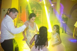 55-cartagena-wedding-reception-photography
