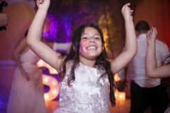 56-cartagena-wedding-reception-photography