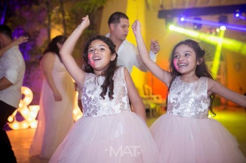 57-cartagena-wedding-reception-photography