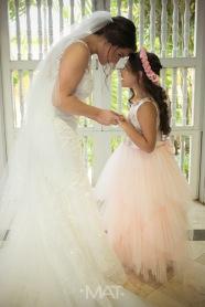 6-cartagena-real-wedding-moments