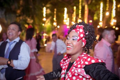 61-cartagena-wedding-reception-crazy hour