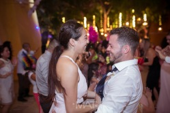 62-cartagena-wedding-reception-crazy hour