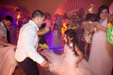 64-cartagena-wedding-reception-crazy hour