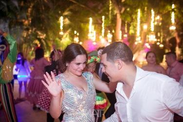 65-cartagena-wedding-reception-crazy hour