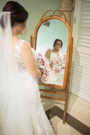 7-cartagena-real-wedding-moments