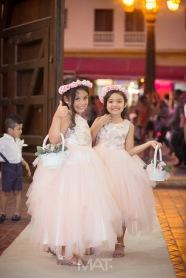 8-cartagena-colombia-wedding-ceremony