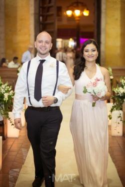 9-cartagena-colombia-wedding-ceremony