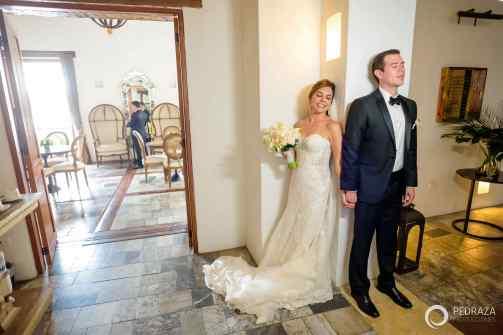 10-cartagena-wedding-planner-organizadora-bodas-colombia