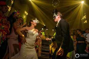 102-cartagena-wedding-reception-crazy hour