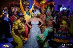 103-cartagena-wedding-reception-crazy hour