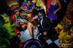 104-cartagena-wedding-reception-crazy hour