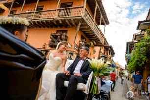 13-cartagena-colombia-wedding-ceremony