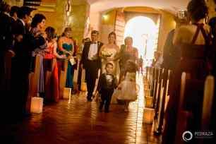 15-cartagena-colombia-wedding-ceremony