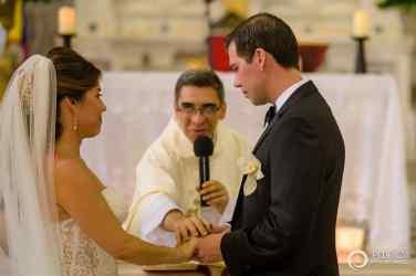 19-cartagena-colombia-wedding-ceremony