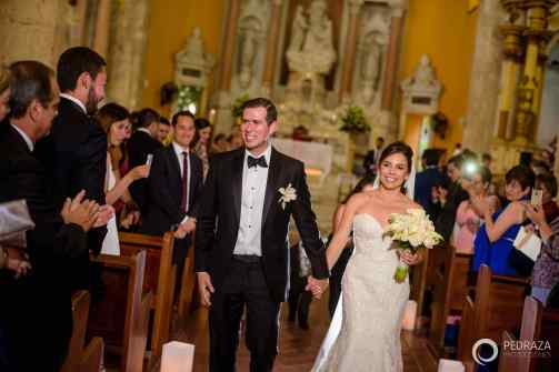 21-cartagena-colombia-wedding-ceremony