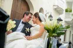 28-photo-studio-cartagena-wedding