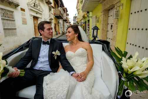 29-photo-studio-cartagena-wedding