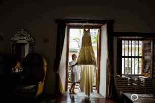 3-cartagena-wedding-planner-organizadora-bodas-colombia
