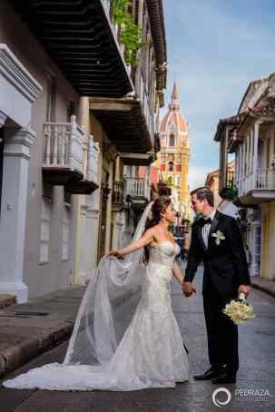 33-photo-studio-cartagena-wedding
