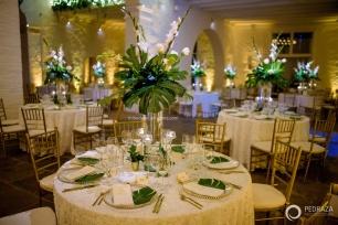 39-cartagena-wedding-reception-details-decoration-flowers