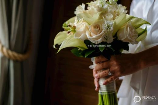 4-cartagena-wedding-planner-organizadora-bodas-colombia